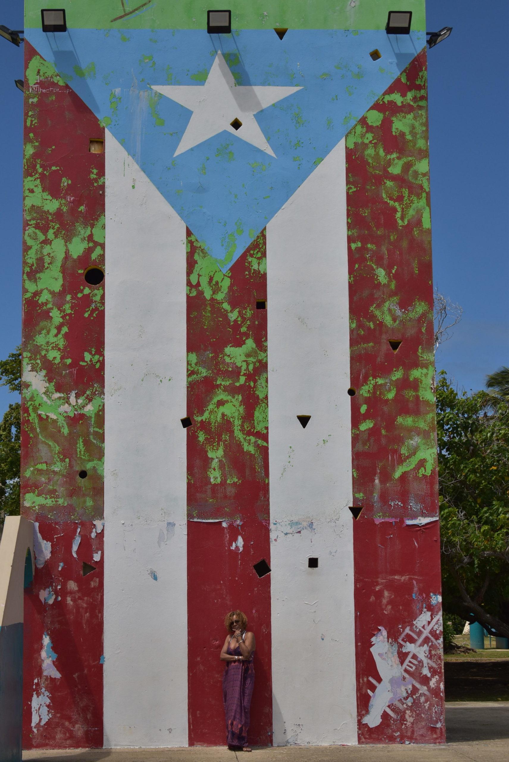 78 Pueblos y 1 Bandera #35
