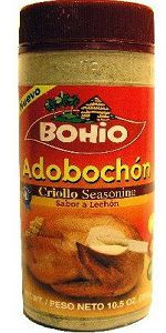 Bohio Adobochon 2 pack 10.5oz ea