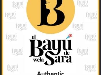 el Bayu de Wela Sara