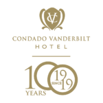 Condado Vanderbilt 100 Years