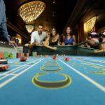 Condado Vanderbilt Casino