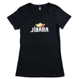 Jibara Heritage Womens TShirt