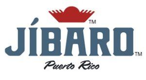 Jibaro Puerto Rico