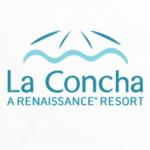 La Concha a Renaissance Resort