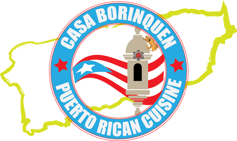 Casa Borinquen Puerto Rican Cuisine