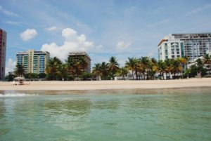 How to Determine Which Hotels to Stay at During Your Puerto Rican Vacation