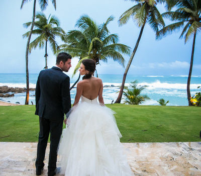 5 Romantic Ways to Propose in Puerto Rico