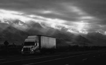 The Importance Of Truck Drivers During A Catastrophe