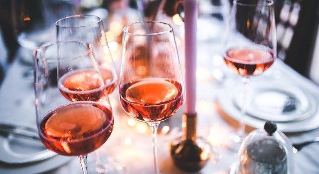 Noche De San Juan: Celebrate With the Right Glass of Wine
