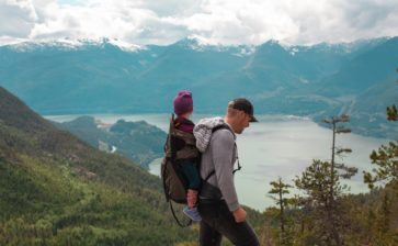 10 Tips for Parents Who Want to Travel