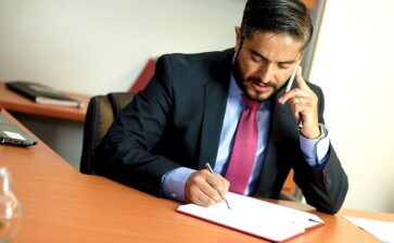 Do You Need a Lawyer? Here Is How to Know
