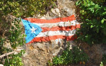 How Puerto Rico Became the Premier Las Vegas Alternative