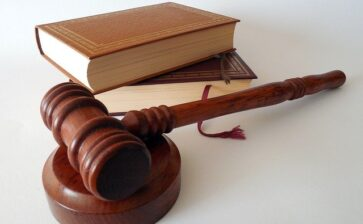 Tips to Determine the Right Personal Injury Attorney for You in Los Angeles