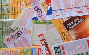How Puerto Rico's Lottery Continues to Set a Standard for US Lotteries