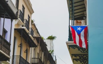 6 Rockstar Tips for Moving To Puerto Rico
