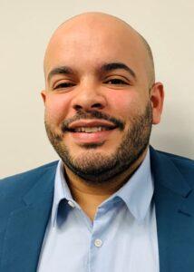 Willie Arrroyo Financial Representative