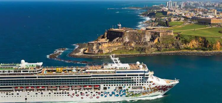 7 Things To Do in Puerto Rico When Visiting by Cruise Ship