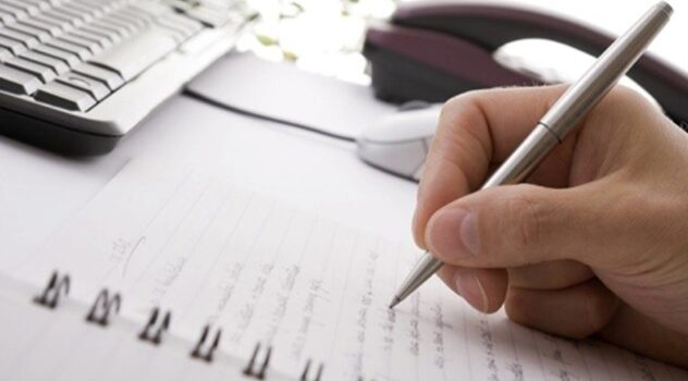 How To Choose A Reliable Essay Writing Service