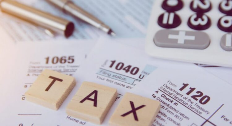 How To Stay Out Of Tax Trouble?