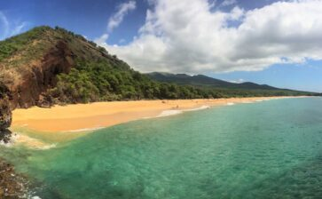 Exploring the Magical Wonder of Maui