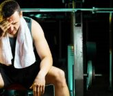 Reasons Why Athletes Get Headaches After Working Out