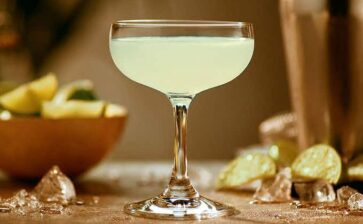 Don't Miss These 7 Puerto Rican Cocktails