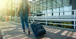 How to Travel the Country and Not Break the Bank