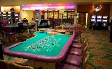 Top 3 Casinos in Puerto Rico