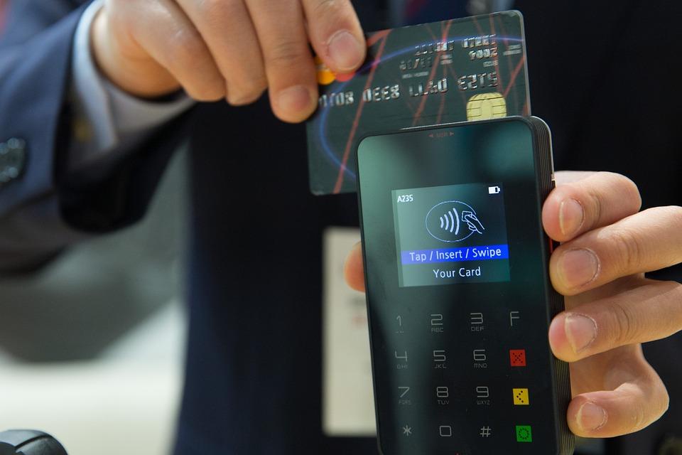 credit credit cards