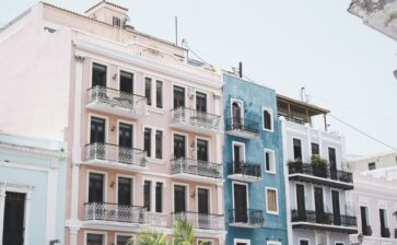 What Do You Need To Manage A Puerto Rican Apartment?