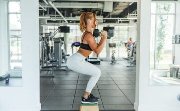 The No-fuss Guide: How To Achieve A Perfectly Toned Body