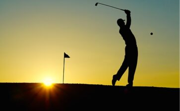 Your First Steps as a Golf Player: How to Choose a Perfect Club