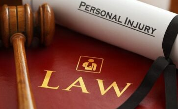 Need a Personal Injury Lawyer? Here Are the Qualities to Look For