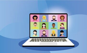 Webinars Are Crucial In Marketing Strategy – Here's Why