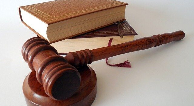 How to Find a Trusted a Personal Injury Lawyer