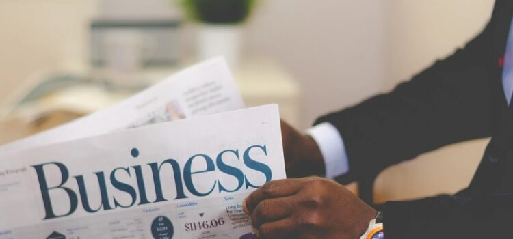 3 Reasons Why You Need A Lawyer To Save Your Business