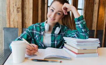 Tips for Traveling on a Student Budget