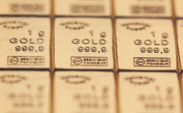 The Ultimate Beginner's Guide to Precious Metals