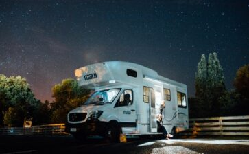 Useful RV Buying Tips From the Experts