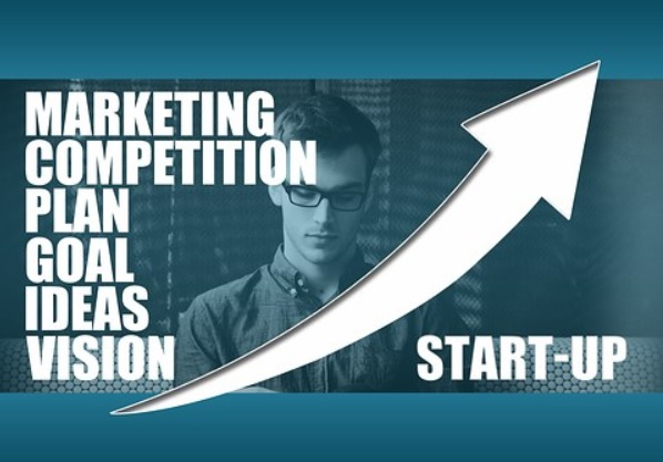 marketing competition plan