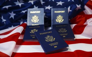 7 Fascinating Facts About Gaining USA Citizenship