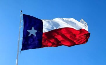 Building Puerto Rican Roots In Time-Honored Texas