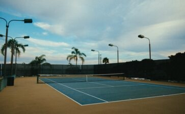 Top Places Any Pickleball Fan Must Visit