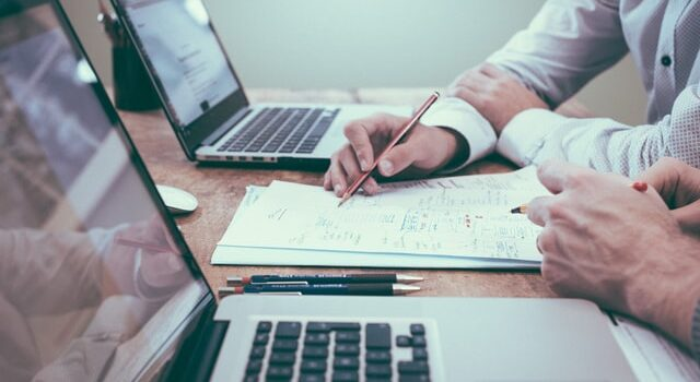 Here Is Why You Need To Understand These Things About Payroll