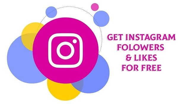 Enhance Your Instagram Profile Reputation Score to Bring More and More Followers and Likes