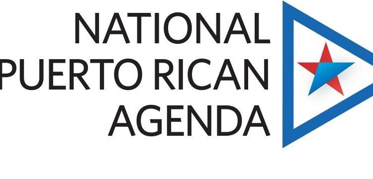 NPRA Applauds the Confirmation of Dr. Miguel Cardona as U.S. Secretary of Education