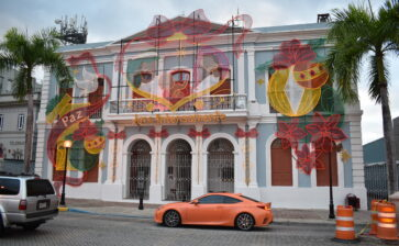 Caguas Puerto Rico