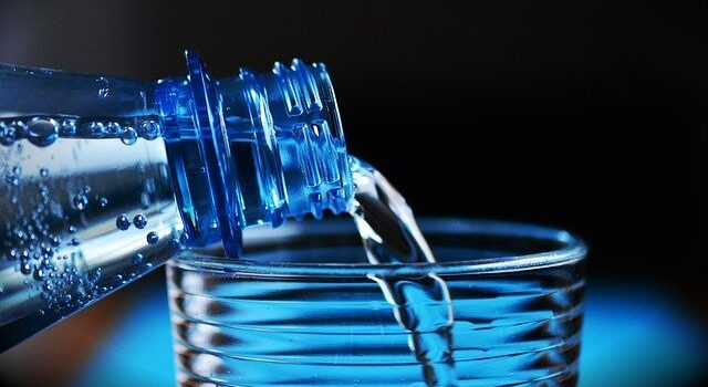 What Is The Difference Between Spring Water, Tap Water, And Filtered Water?