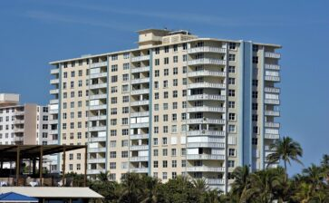 Beginner's Guide To Condo Hunting