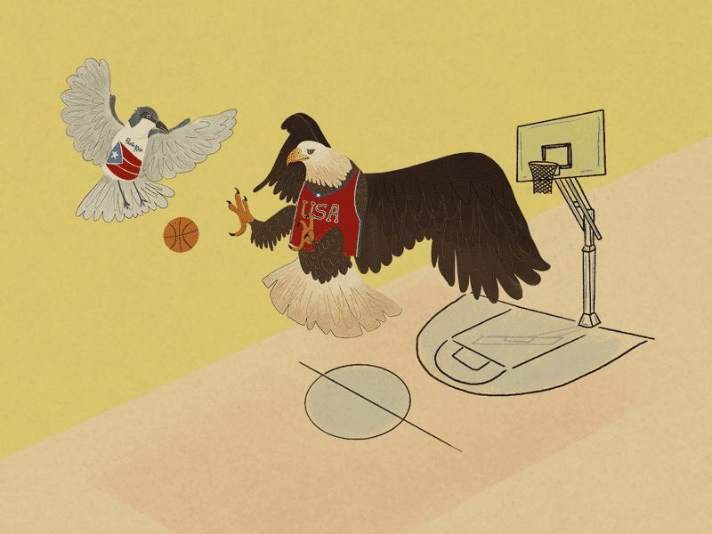 LaBrega_Episode_5_Basketball_3e1eU8a